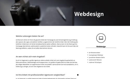 webdesign-vom-studenten