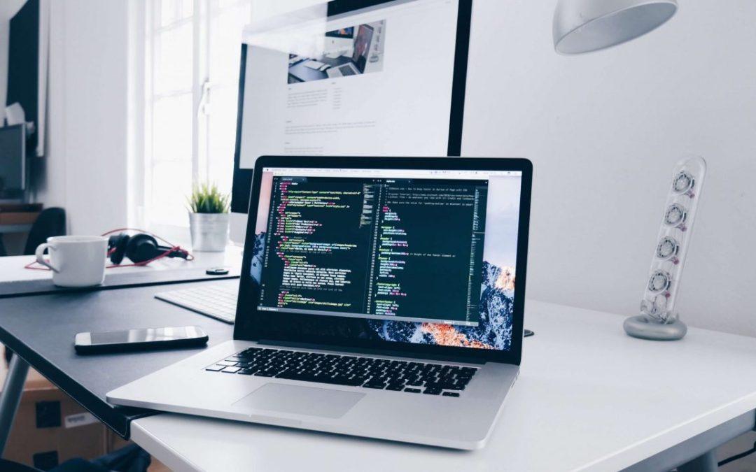 CSS Einsteiger Tutorial für WordPress in 2020