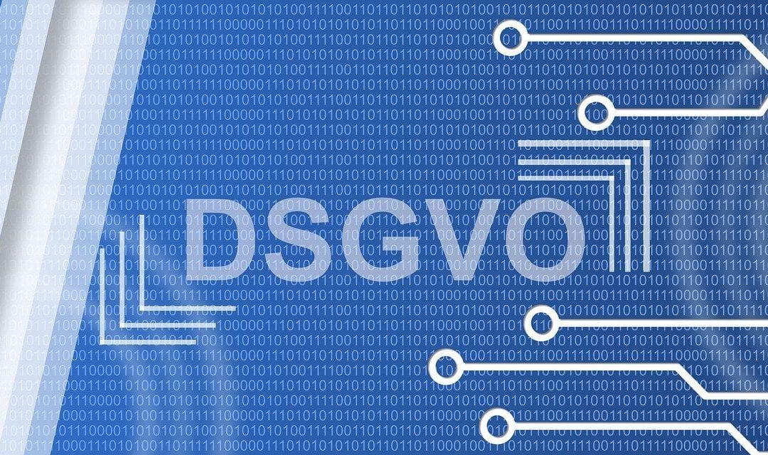 DSGVO: Google Fonts lokal einbinden Beispiel Divi Theme