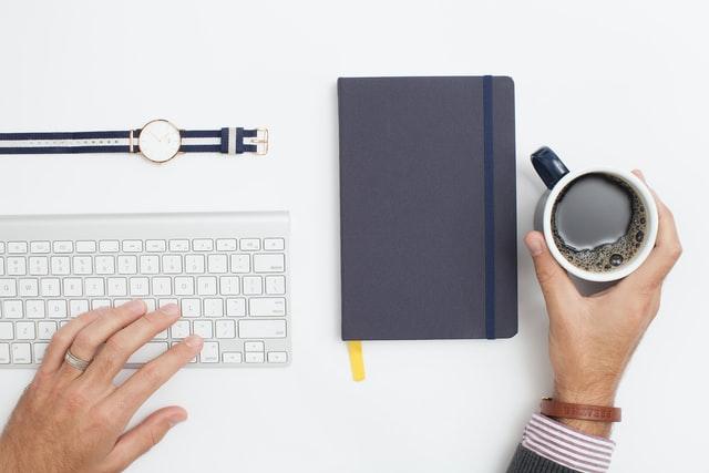 WordPress Plugin erstellen Tutorial in 2021